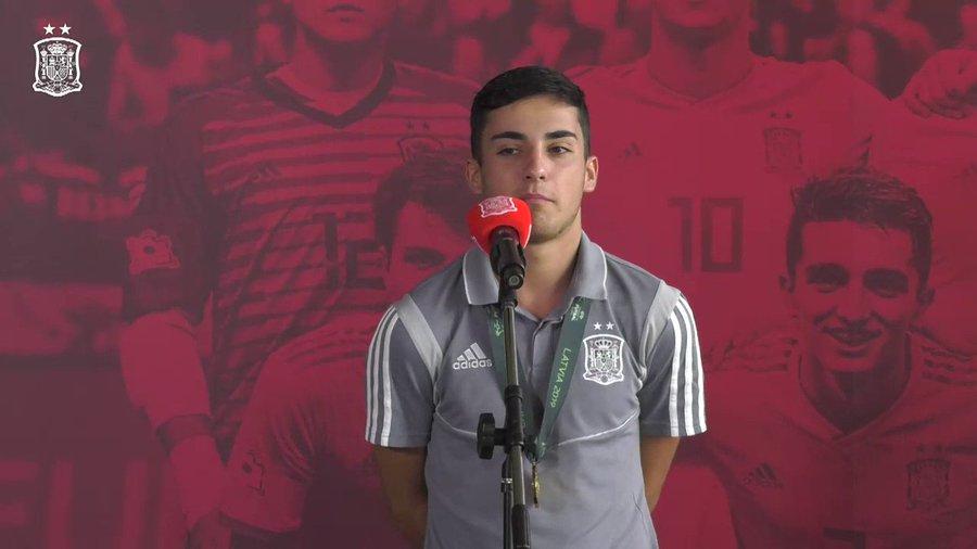Nacho Torres