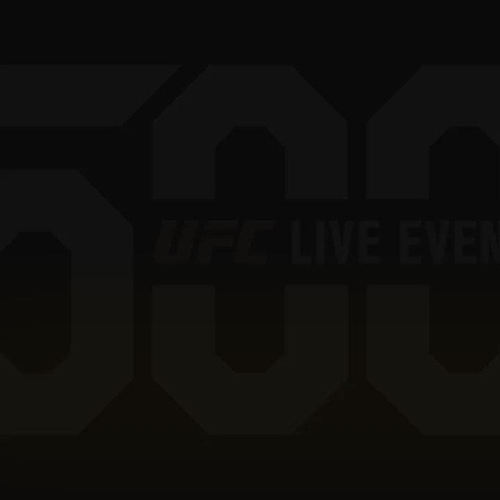 3️⃣0️⃣5️⃣ vs 2️⃣0️⃣9️⃣ at event 5️⃣0️⃣0️⃣. #UFC244