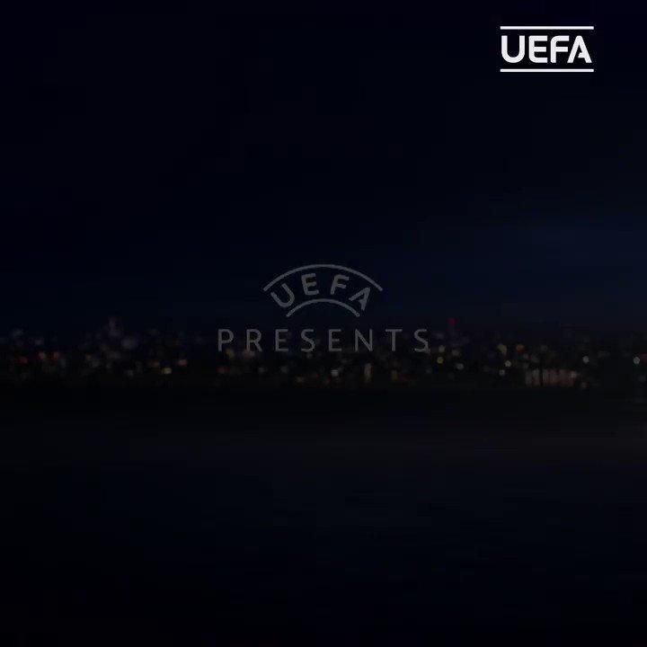 Best theme tune ever 🎶 The Champions League 2019/20⚽ #UCL #messi #CristianoRonaldo #Cristiano #Ronaldo #liverpool #LFC #klopp #salah #mane #Firmino #barca #Barcelona #Juventus #juve #ForzaJuve #AtletiJuve #Atletico #realmadrid #mancity #PSG #neymar