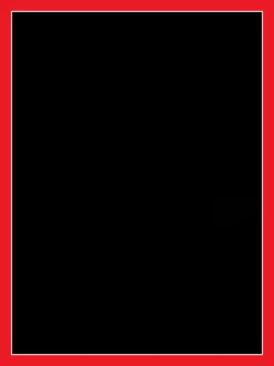 TIME's new cover: How Juul hooked kids and ignited a public health crisis http://mag.time.com/Z3h7tVu