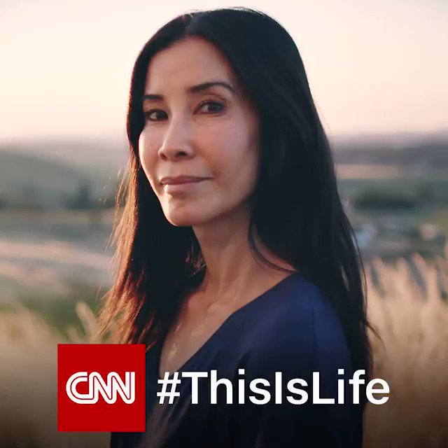 From Swingers to Female Marines… Gangs to the Benzos Crisis… no topic is off limits for @LisaLing . What episode of #ThisIsLife  are you looking forward to the most? The new season begins Sunday, September 29th at 10 p.m. ET/PT