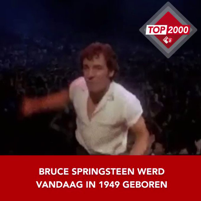 Happy birthday Bruce Celebrate like a boss.