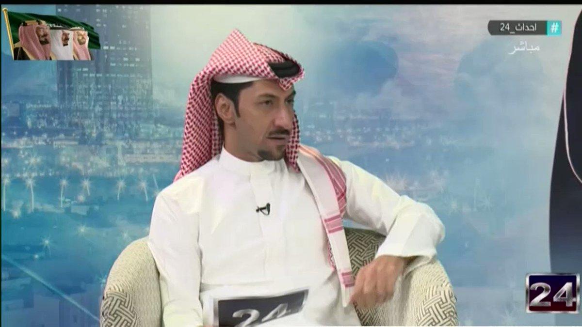 د. عدنان محمد: يٌقاتل ترامب الإيرانيين بالسلاح الذي يخشونه وليس بالسلاح الذي يُريدونه.  - جمال خاشقجي #ايران   #تركيا