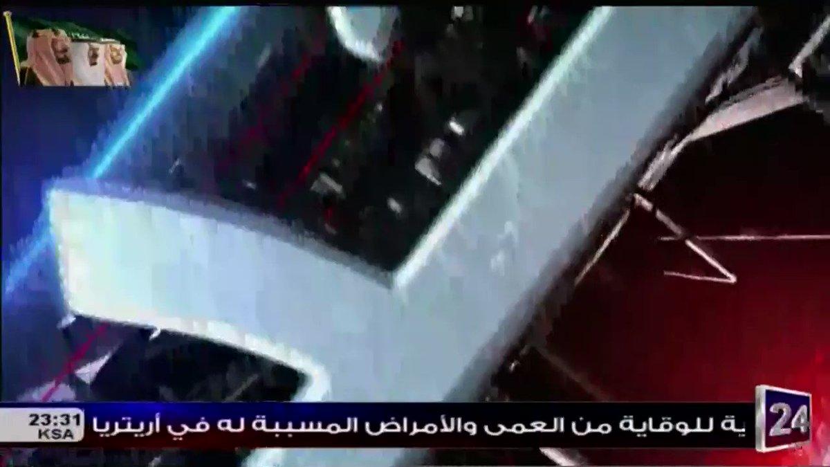 فيديوجرافيكس .. انتهاكات قناة الجزيرة القطرية وسقوطها المهني والأخلاقي .  - جمال خاشقجي #تركيا #ايران