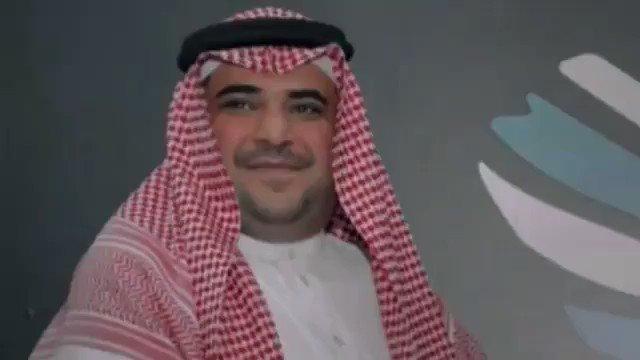 مراسل PBS يسأل عادل الجبير عن سعود القحطاني! عندما تسمع الإهتزاز وترى التوتر في صوت الجبير تظن أنه هو من قطّع جمال خاشقجي! يحاول التستر على القحطاني لكن وجهه يفضحه!