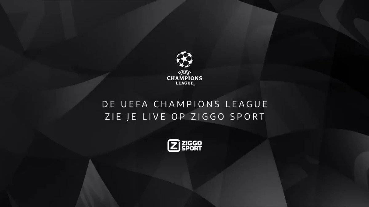 Topform Design Bank.Ajax Defends Lead At Stronger Valencia In Cl Teller Report