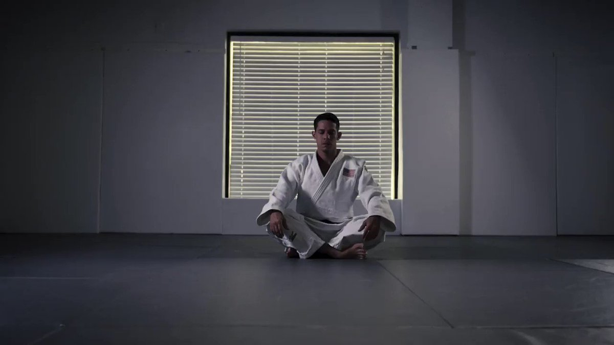 LT Tiago Goncalves was selected to compete with the U.S. Armed Forces Judo Team in the upcoming Conseil International du Sport Militaire World Games 2019 in Wuhan City, China. This year is the 7th CISM World Games and includes 23 CISM disciplines and one demonstration sport.