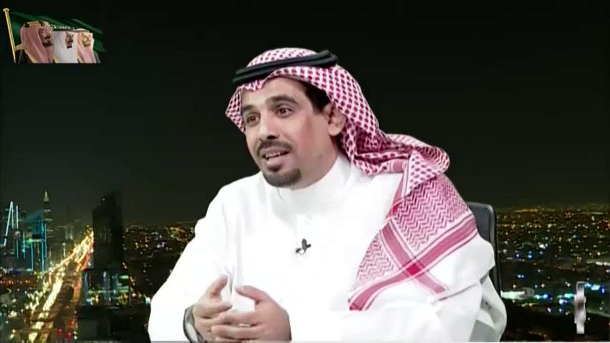 د. محمد الحلفي – الباحث في التاريخ الحديث: اصبح التسويق لـ قناة الجزيرة غير مقبول في ظل ما تقوم به.  #تركيا   #قطر