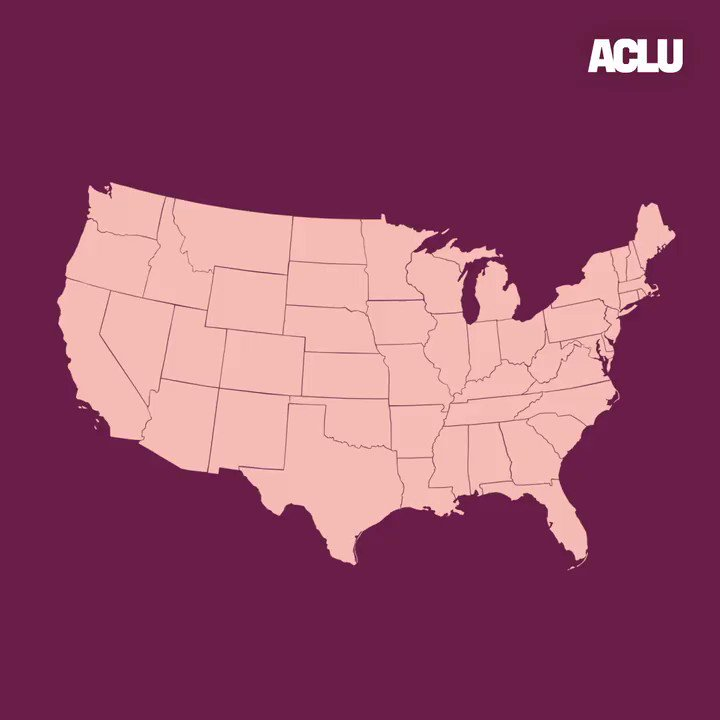 The Supreme Court just announced it will hear arguments in a case challenging Louisiana's anti-abortion law. Here's what that means. https://t.co/jYvX3GFadN
