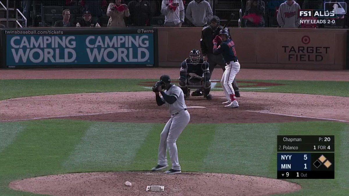 @Yankees's photo on Shield