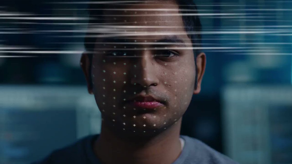 Add analog noise to a digital video using @AdobeAE and learn how to fine-tune settings for your desired glitch effect: https://t.co/TYOR8bk4gL #CreatewithAfterEffects https://t.co/RsBeaZ0TYd