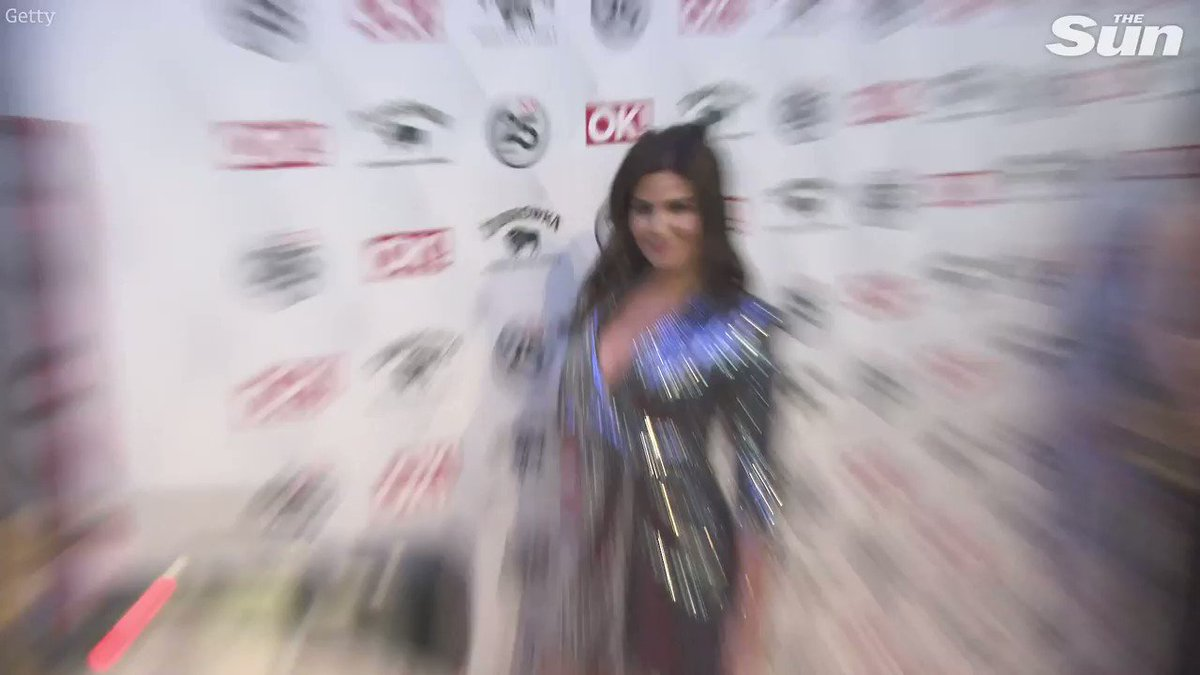 Rebekah Vardy vows to find mole who 'leaked' stories from Coleen...