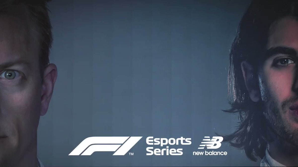 Want to qualify for #F1Esports 2020? You've got until MIDNIGHT (BST - 13/10) to set your score on event 4!  What are you waiting for? Head to the 'F1 Esports' tab in F1 2019 to start!  Win prizes wherever you are on the leaderboard - find out more here ⬇️  http://blog.codemasters.com/f1/08/win-prizes-with-f1-esports-events…