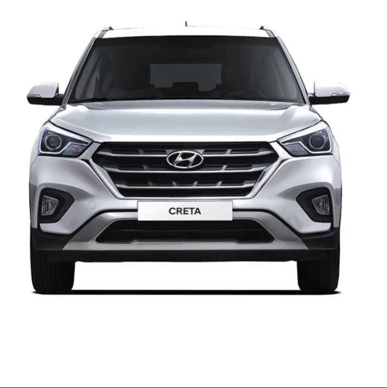 ¡Adiós preocupaciones con #HyundaiPromise Conoce la excelente garantía que tienen nuestros autos seminuevos: http://bit.ly/2IL8xU6