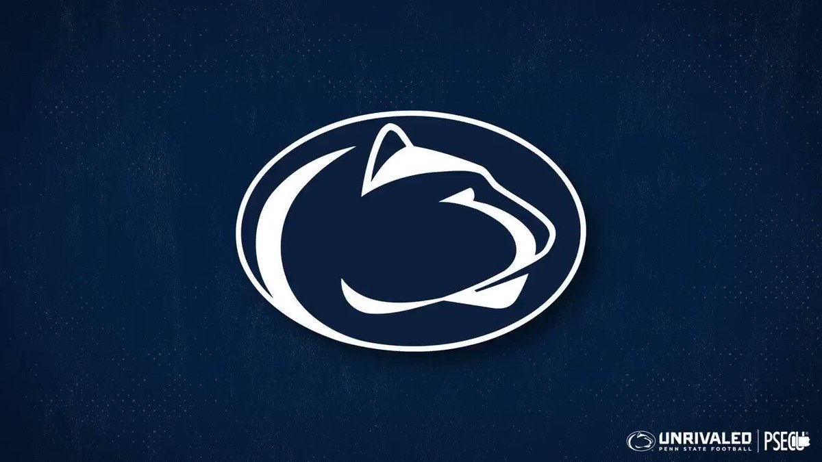 Best day of the week... GAME DAY! Let's GO!!! #BeatIowa #WeAre