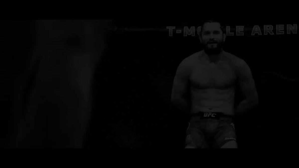 Dana White, bring me somebody that can beat me. 😤 Enter Nate Diaz. #UFC244