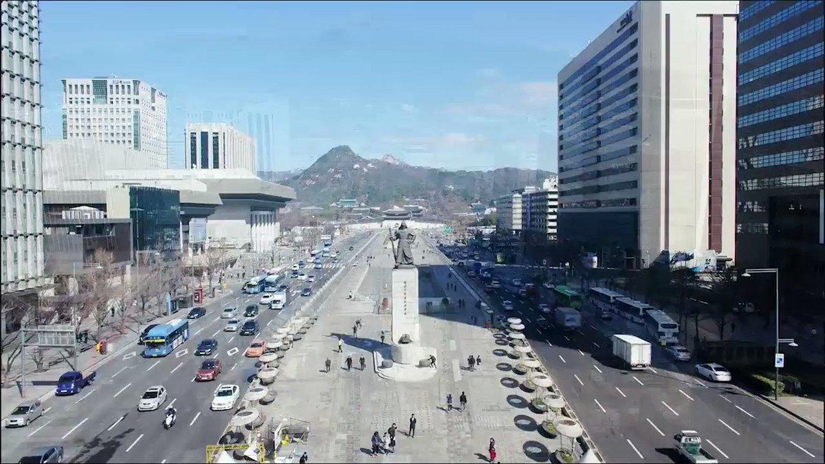 새로운 #광화문광장 여러분의 의견을 듣습니다! [광화문광장 조성관련 1차 공개토론회] 📅10.18(금) 15:30~18:30 📍광화문 교보빌딩 컨벤션홀 23층 ✔광화문광장 조성 사업에 관심있는 누구나 참여가능 ☎문의: 02-2133-7739 🔎news.seoul.go.kr/citybuild/arch…