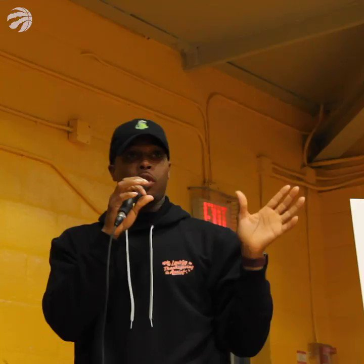Eat good, eat a lot, have fun. @Klow7  #LowrysThanksgivingAssist