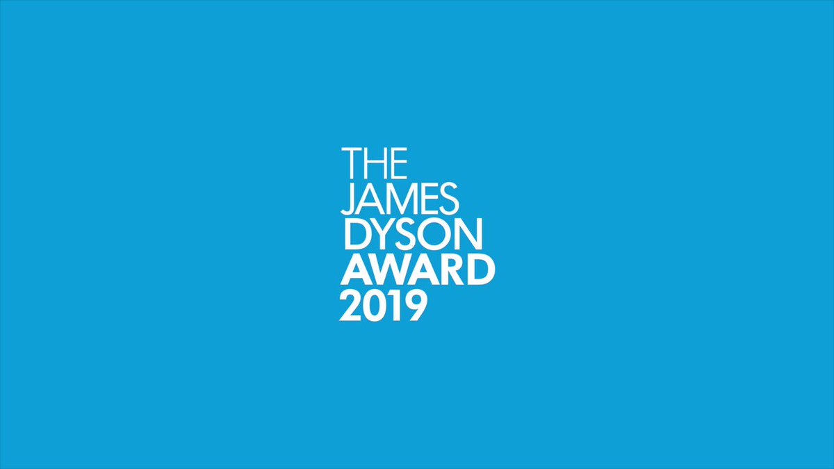 Dyson премия dyson обзор dc52