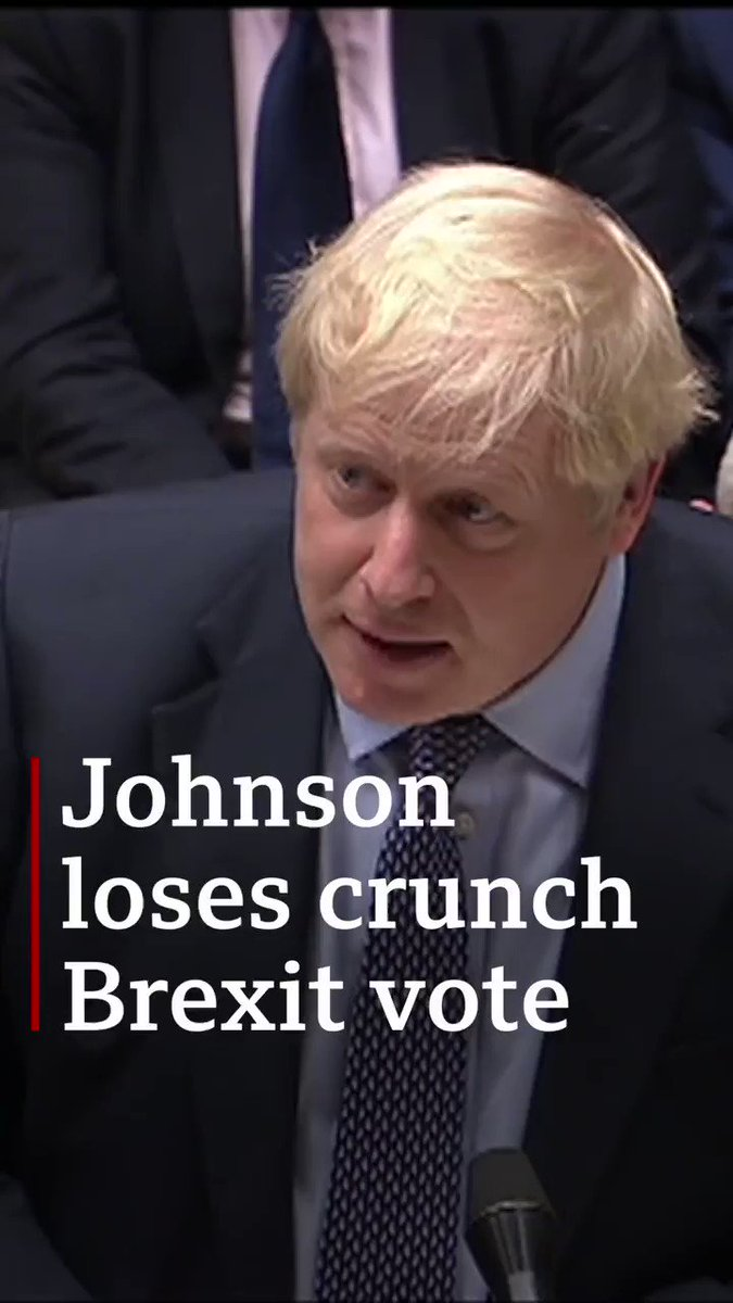 Brexit: What actually happened on Saturday?http://bbc.in/2oKomo1
