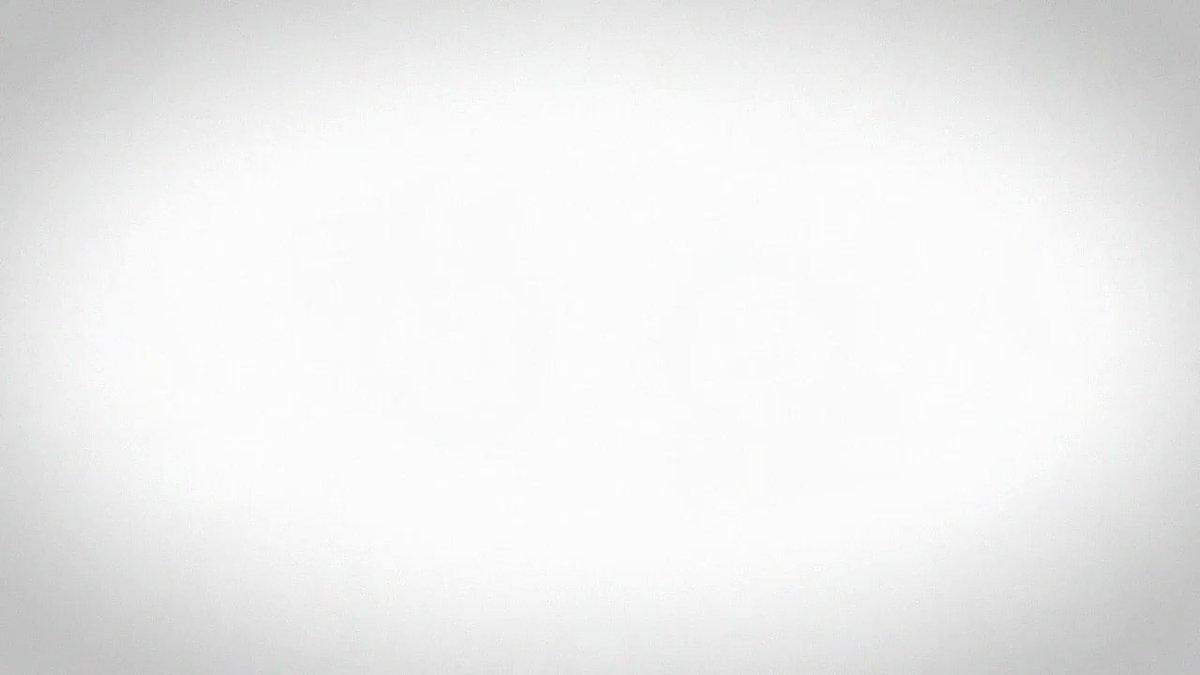 【配信開始】「K争奪戦~オフィスデスマッチ~」ついに戦いはクライマックスへーー『K』に相応しいのはどっちだ!?ニコニコ:YouTube: #K4カンパニー#小松昌平 #益山武明 #増元拓也 #濱健人#笠間淳 #狩野翔 #熊谷健太郎 #梶原岳人