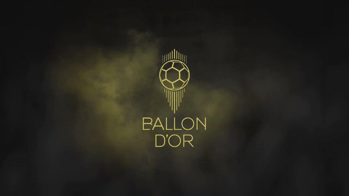 Among the nominees for the 2019 #yachinetrophy ⤵️ Kepa Arrizabalaga @ChelseaFC #ballondor