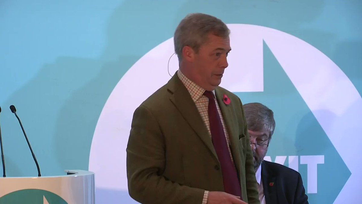 The Brexit Party (@brexitparty_uk) on Twitter photo 2019-11-06 20:26:37
