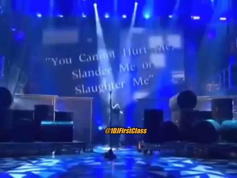 """Lil Wayne Performing """"GOSSIP"""" Live At The 2007 BET Awards Should Be In A Museum 🐐🐐🐐  *Rare Full Footage*"""