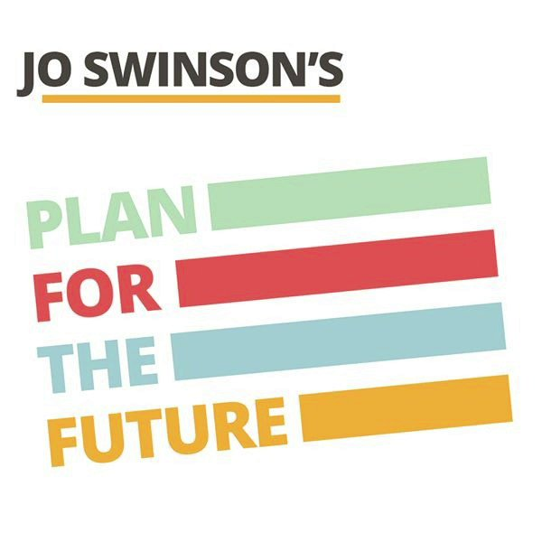 .@Joswinson your most honest bar chart yet… #cantwinhere