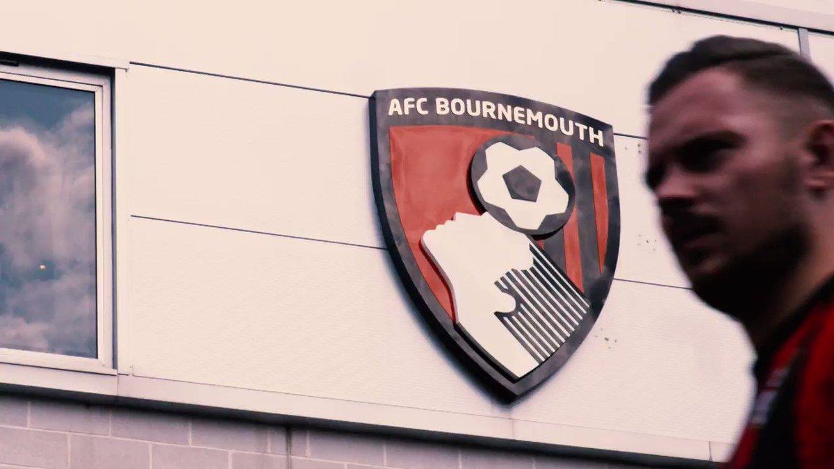 AFC Bournemouth @afcbournemouth