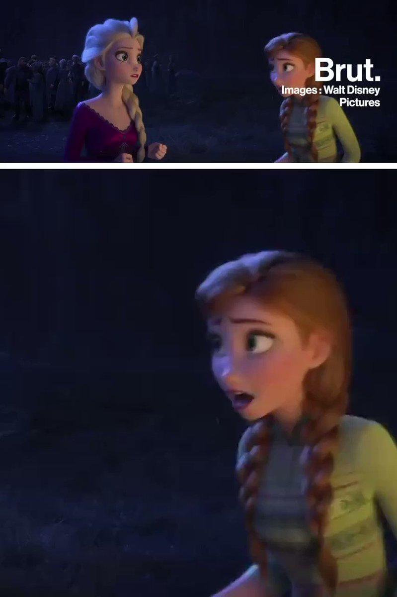 De Cendrillon à la Reine des neiges : voilà comment les héroïnes des films Disney ont évolué depuis Blanche Neige en 1937.