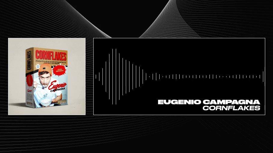 #eugeniocampagna