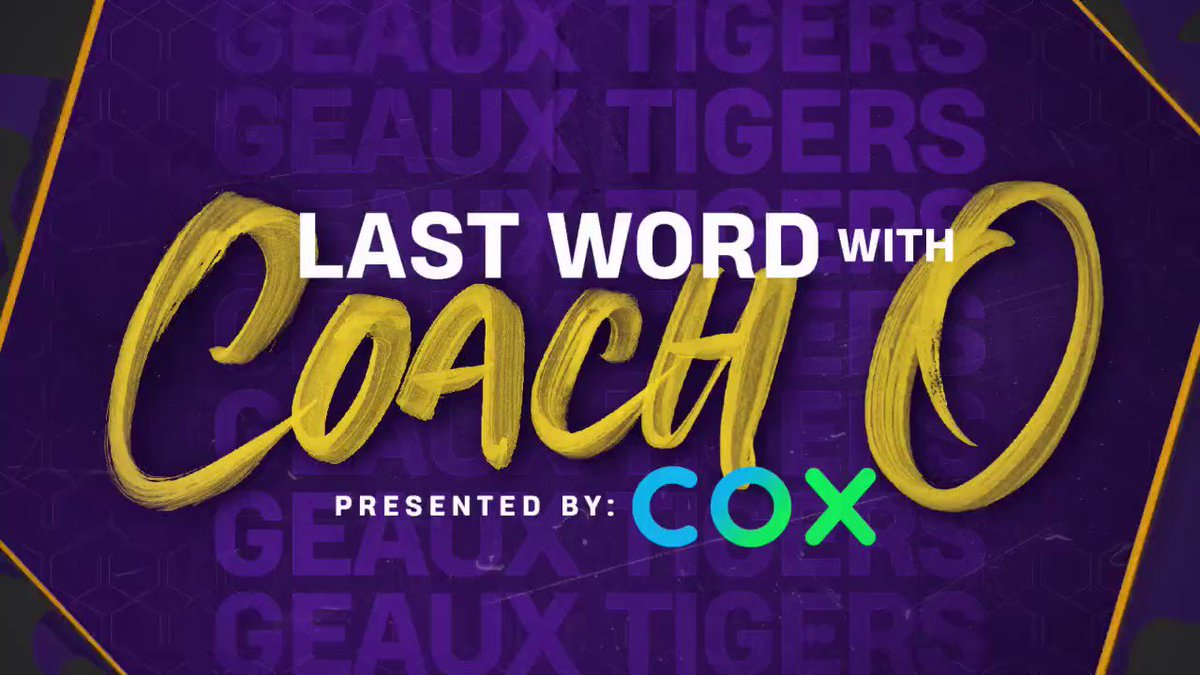 LSU vs. Arkansas: Game Time, Spread, Channel, Announcers