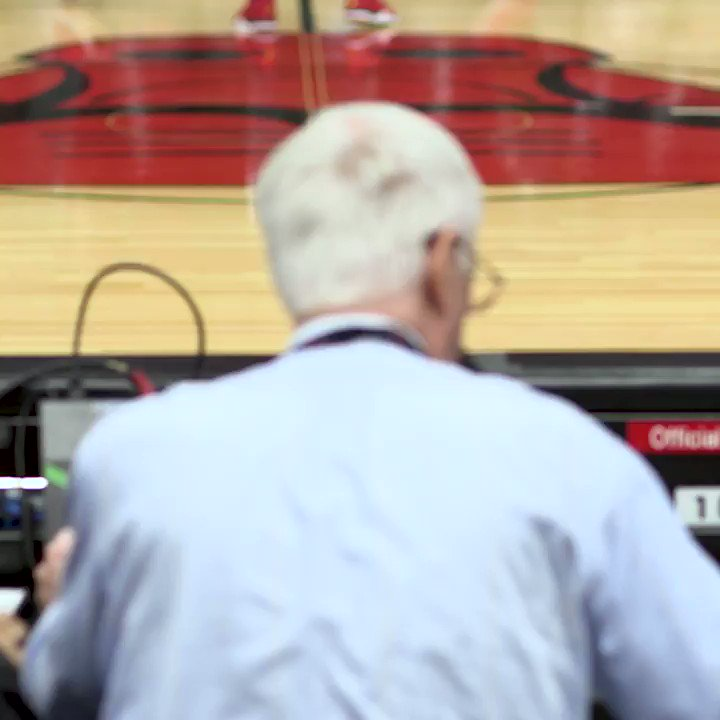 Go behind the scenes as we honor Bulls legend Luol Deng and say goodbye to longtime announcer Tommy Edwards. Plus, Coby White walks us through his record-setting night and more.  CLICK TO WATCH: