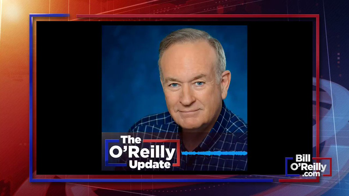 Trump tells Bill O'Reilly he will designate Mexican cartels as Foreign Terrorist Organizations