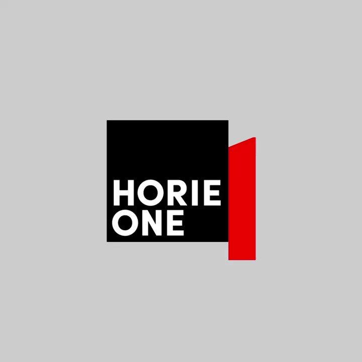 「ブランドが確立されてて高くて当たり前の物か、ユニクロみたいな」#HORIEONE 最新回では、堀江さんがMB @MBKnowerMagさんとユニクロの強さを解説📝「ファッションの未来」を深掘り🔎👕番組視聴はこちら▶︎