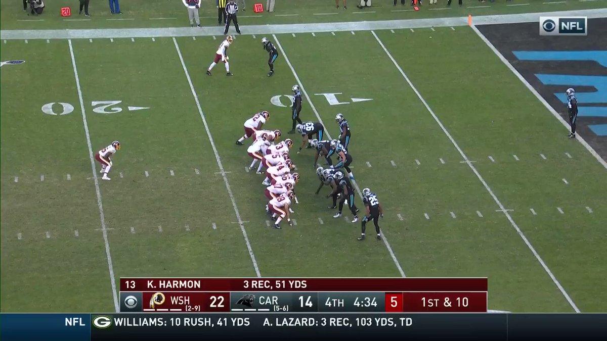 @Redskins's photo on redskins