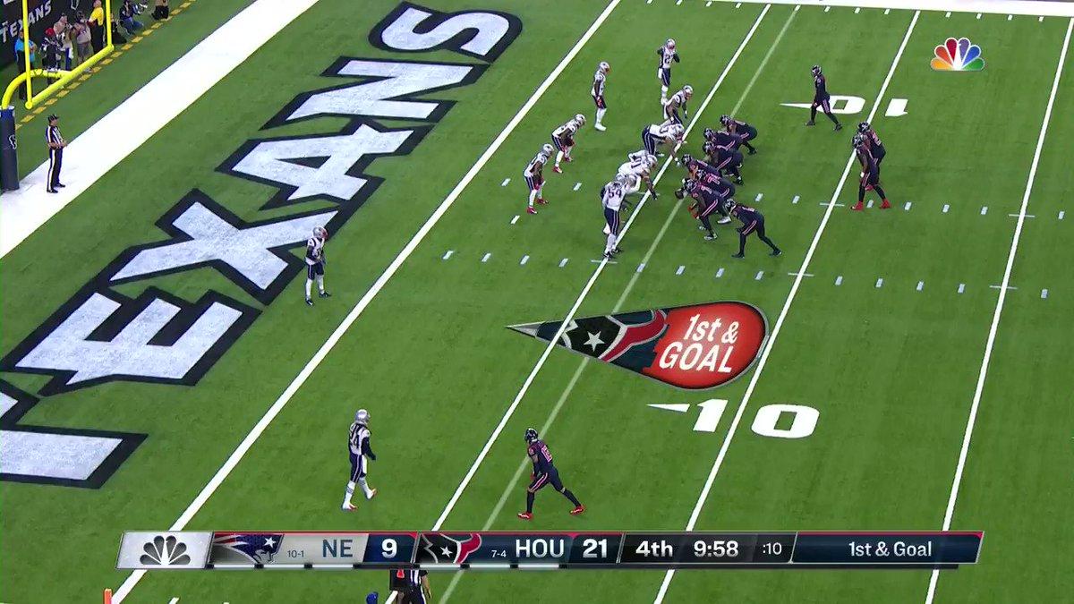 @NFL's photo on #WeAreTexans