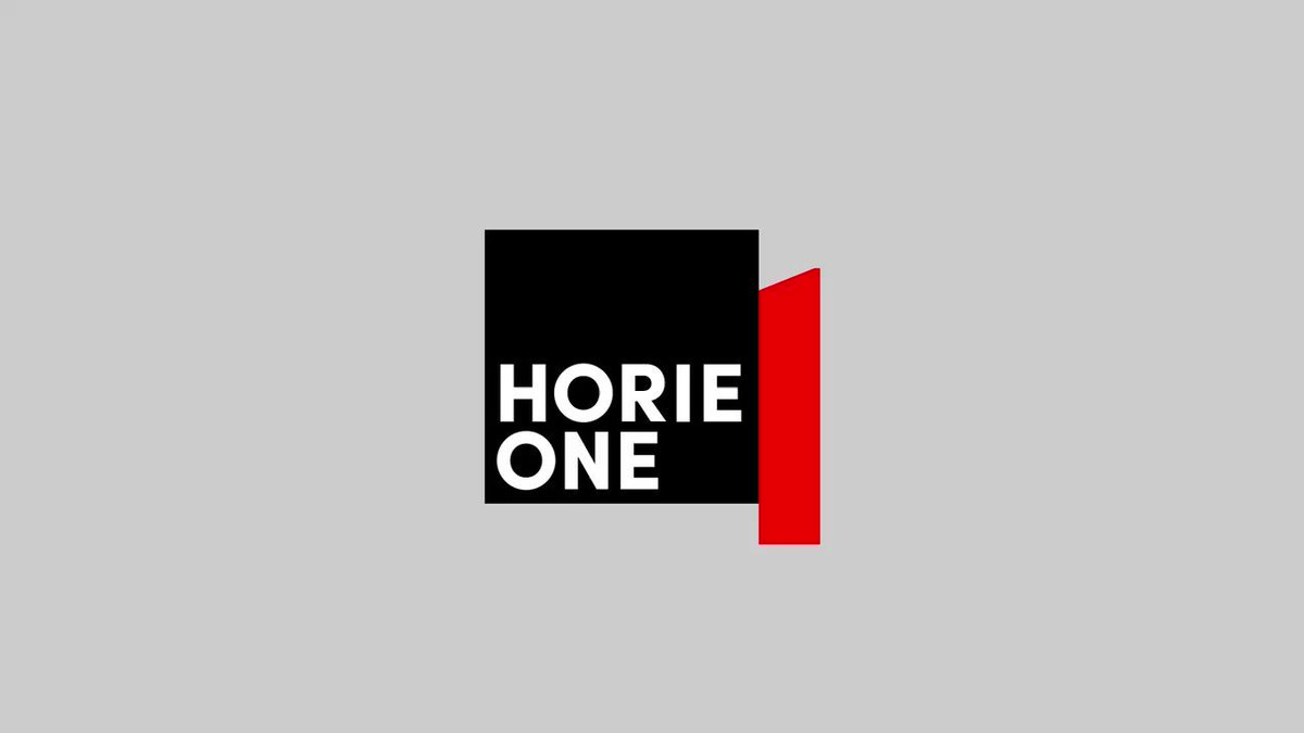 「働いている人たちが誇りを持って楽しく働ける職場っていうのが、これからは人を集めていく」#HORIEONE 最新回配信中番組視聴🎥今回取り上げているテーマ📝✔️幼児教育への投資✔️スターバックスを築いた男の原点✔️本当に役立つ就活サイト