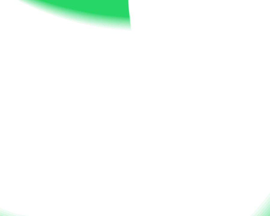 """""""Twitter es el lugar ideal para informarte, crear una opinion y saber lo último de los acontecimientos."""" - @FerrarisR.  Conoce cómo interactúa el CEO de OMG México con Twitter en la segunda parte de la entrevista con @Radiohen. #EmpiezaConEllos"""