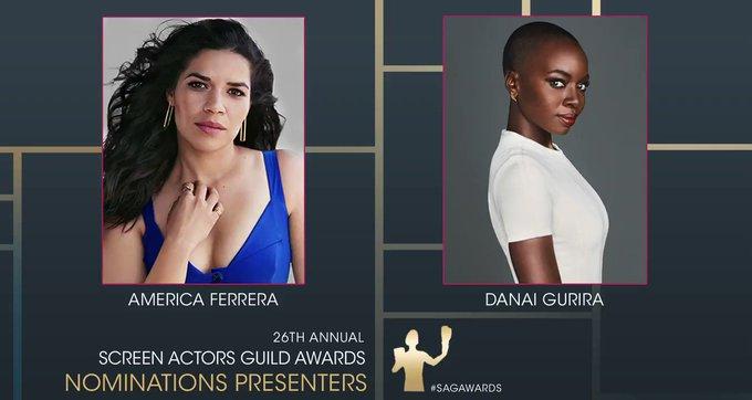 Screen Actors Guild Awards - Page 13 ZEwVvqc2i3MAbalK