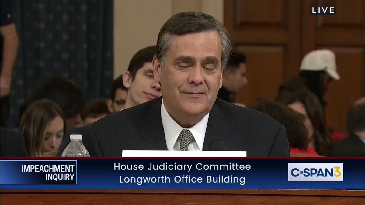 @RepDougCollins's photo on Turley