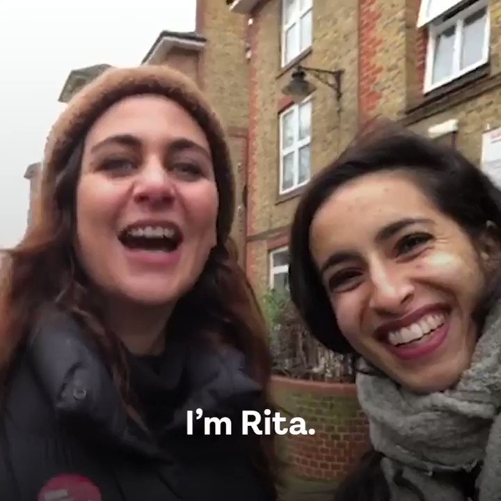 These nurses are campaigning for real change. Get involved: events.labour.org.uk