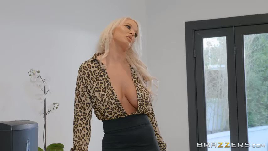 Milf london river caresses her body and pussy in front of the camera
