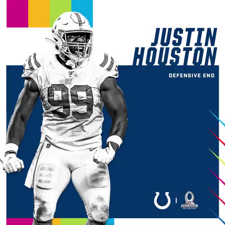 99 problems, but getting sacks ain't one. EVERY RT IS A VOTE ‼️ #ProBowlVote @JHouston50 #ProBowlVote @JHouston50 #ProBowlVote @JHouston50 #ProBowlVote @JHouston50 #ProBowlVote @JHouston50