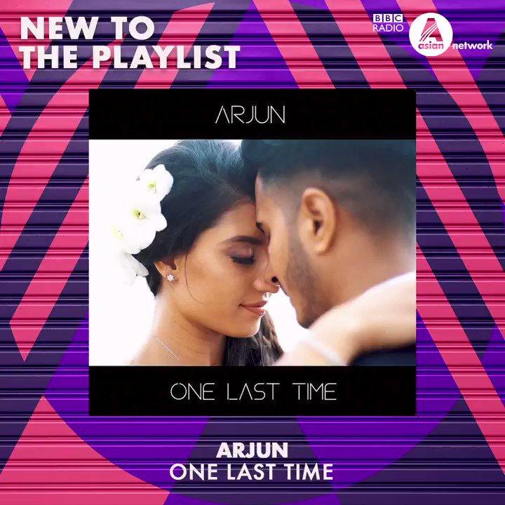 ❤️ NEW TO THE PLAYLIST 🎶 @ArjunArtist #GoodNewzzOst - Various tracks @f1rstmanvdngs Vilay feat. @AYO_BEATZ, @amanjotsangha and @Premzonline Ava Sehra feat. @konanplaydirty Himesh Reshammiya #TheBody 🎧 Full playlist for next 7 days: bbc.in/32xB8EC