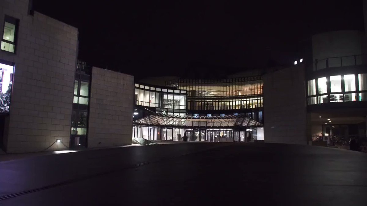 Image for the Tweet beginning: #Ehrenamt und Finanzen - um