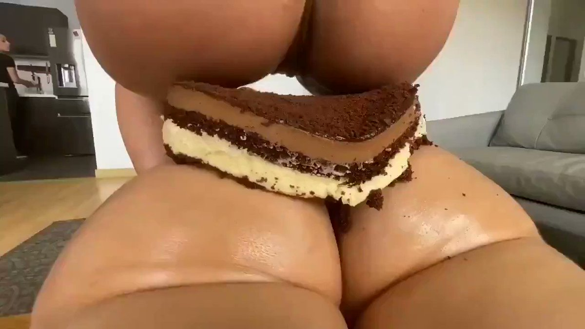 Cake Fuck Porn Gay And Blonde Riding His Partner On Their Gay Bed Cake Jpg