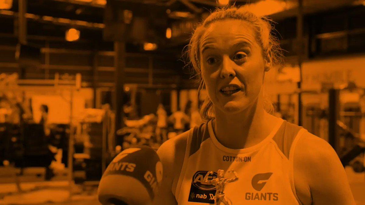 Image for the Tweet beginning: Yvonne Bonner - winner of