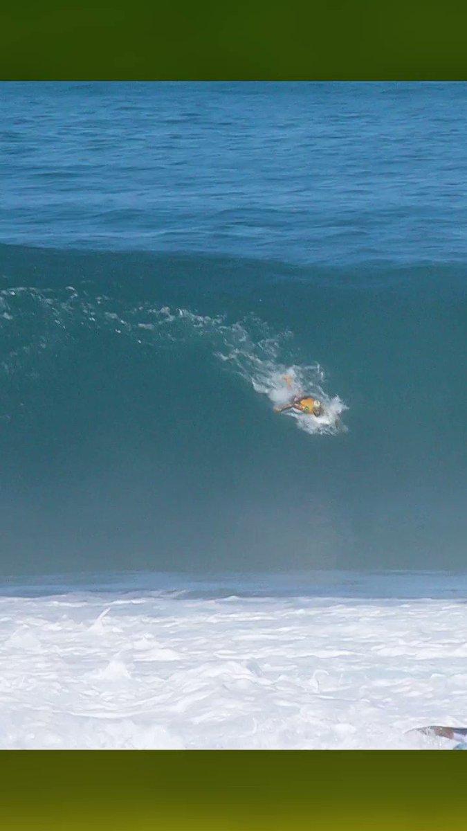 WSL Surf Breaks December 10